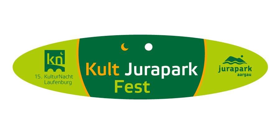 http://www.kulturnachtlaufenburg.com/wp-content/uploads/2019/05/kulturnacht-jurapark-10.logo-web_2-1.png